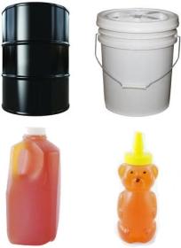 Pure Sweet Honey Farm Inc  – Premier supplier of wholesale